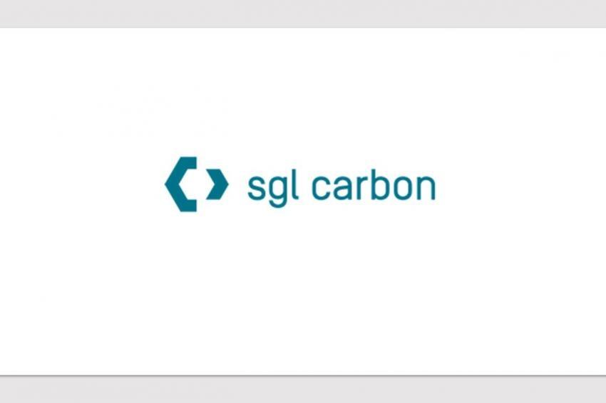 News Sgl Carbon