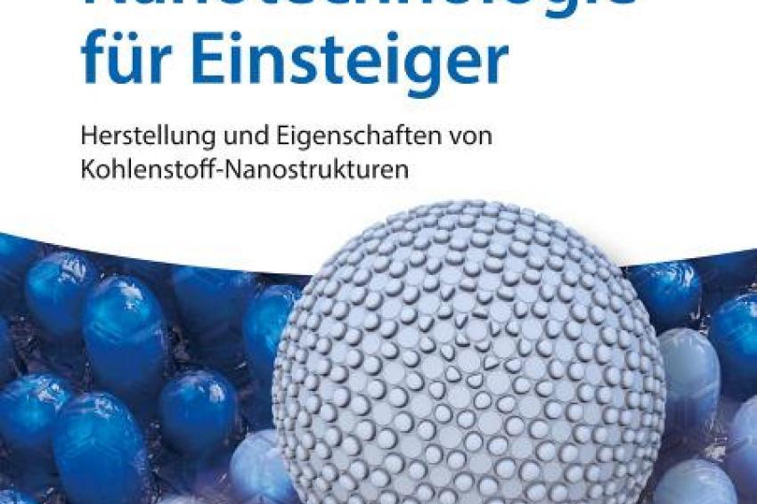 Nanotechnologie Firmen