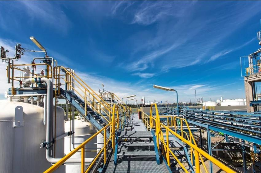 Nouryon Hikes Dutch Metal Alkyls Output | CHEManager