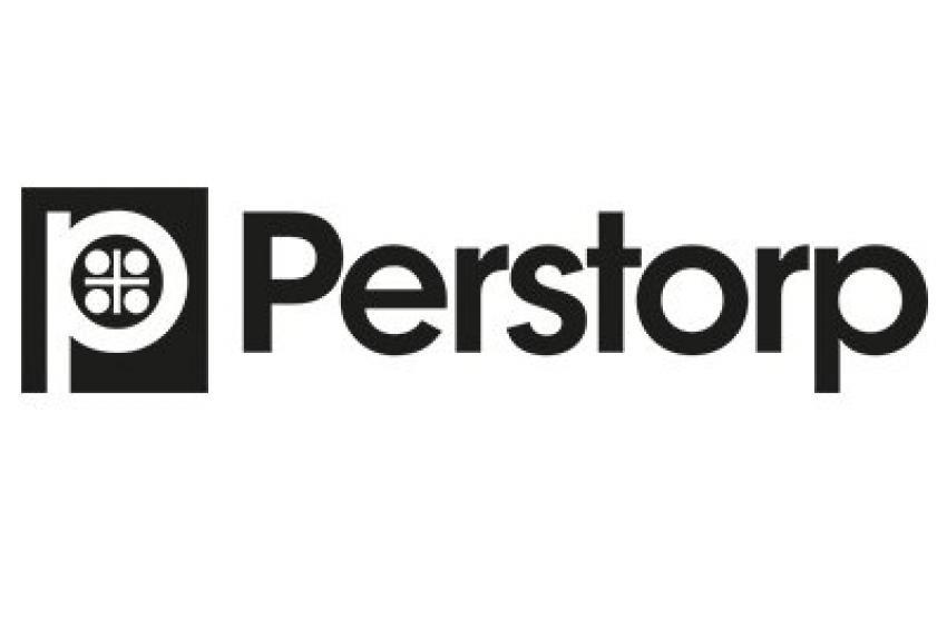 Perstorp a augmenté les prix du néopentyl glycol. dans - - - NEWS INDUSTRIE